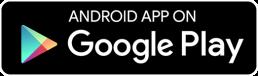 button-googleplay