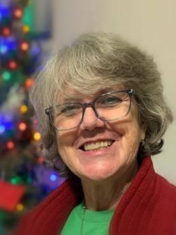 Teresa ReGina McGrath, M.Ed.